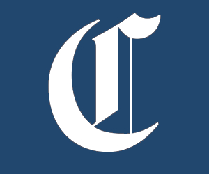 ChicagoTribune_Logo