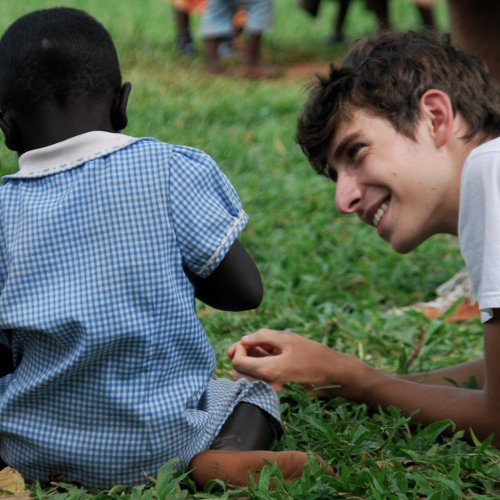 Reasons to take a gap year after high school